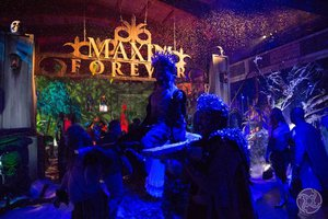 2016 Maxim Halloween Party photo 4wz0qn8blhzfep3-31050-1620x1080.jpg