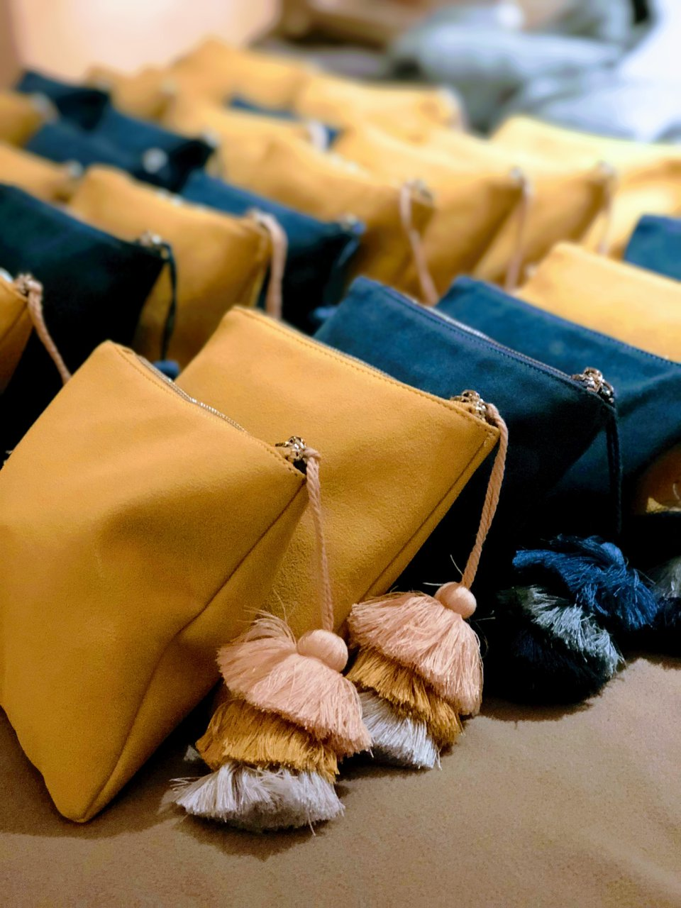Event Planner Property Tour photo Marrakech Welcome Pouches.jpg