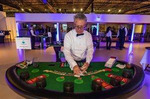 Casino Night photo Ferrari Event 2.jpg