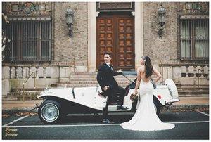 Bridal Photoshoot photo 23632494_1947675098577834_461100728362106432_o.jpg