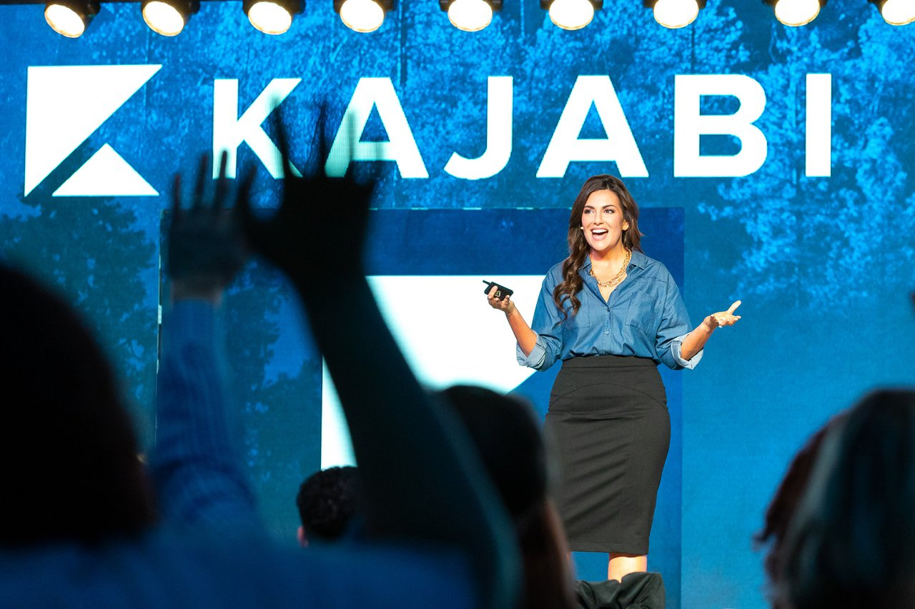 Kajabi Impact Summit 2019 photo Amy-Porterfield-BPMphoto-1206.jpg