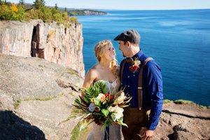 Corie Mae & Mark's Wedding photo IMG_1996 copy.jpg
