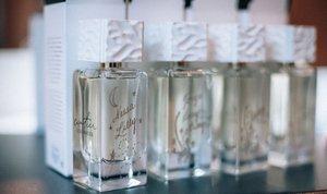 Lise Watier Fragrance Launch photo 997_3622.jpg