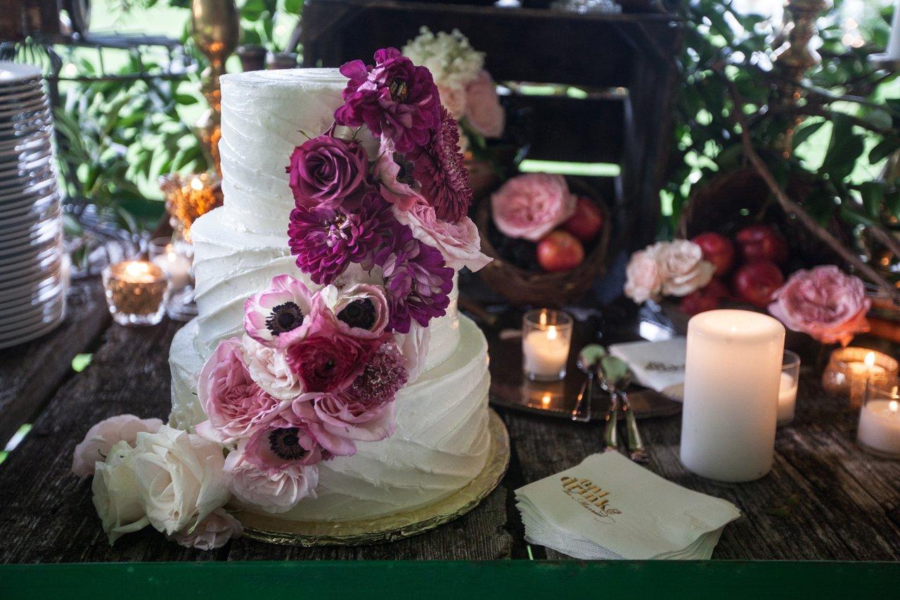 Liz & Mike's Wedding photo IMG_9727.jpg