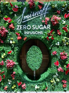 Smirnoff Zero Sugar Infusion Launch photo 1558552849271_IMG_5092%20copy.jpg