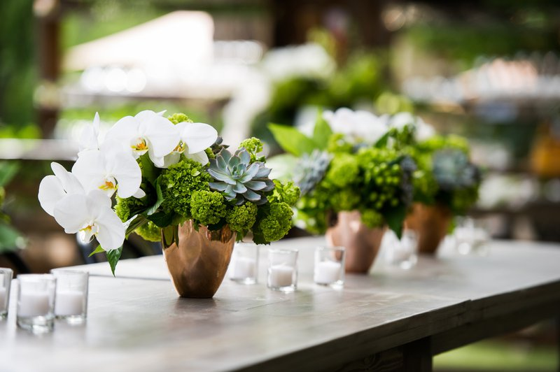 Outdoor Austin Party photo UBS-LawnParty-Austin2018-006 copy.jpg