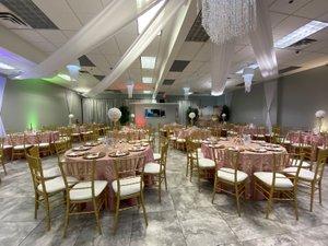 Mi Rincón banquet hall event photo 8AE694A3-2141-44C7-83D7-6B1C36F63BA6.jpg