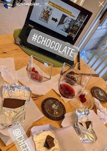 Boozy Chocolate Tasting!  photo IMG-9184.jpg