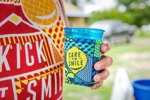 Alex's Lemonade Stand Fundraiser – PHR photo PHR_ALSF_Web-6456.jpg