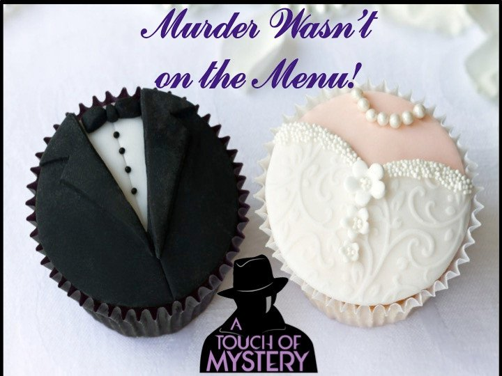 Murder WASN'T on the Menu! photo Slide1.jpg