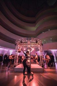 Guggenheim YCC Party photo 20190411_TINSEL GUGGENHEIM_0027.jpg