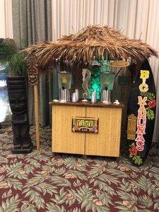 Annual luaou party photo EB103F52-B603-47CF-AC2C-1C72799032EC.jpg