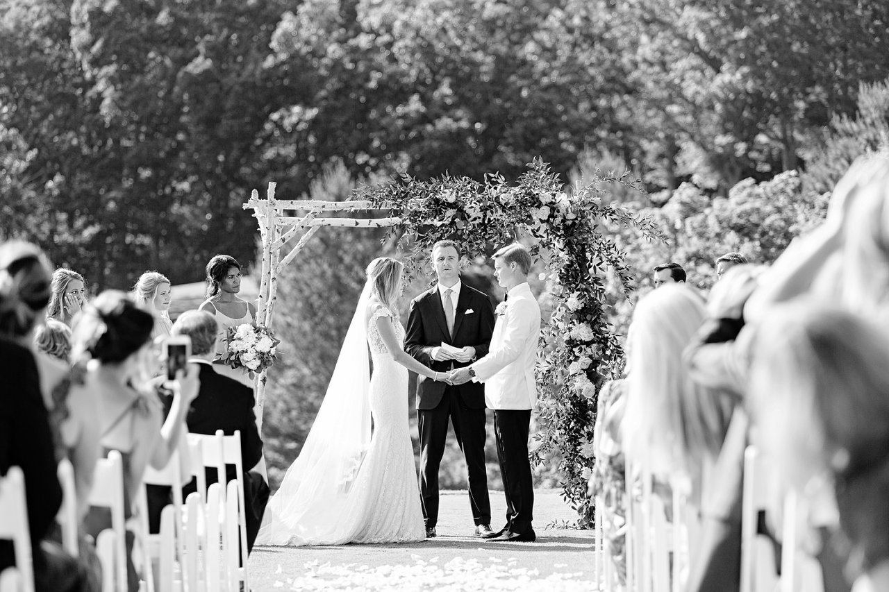 Meaghan + Will Wedding photo 1558401351542_0480_MeaghanWill_June092018.jpg