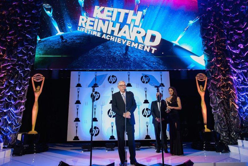 56th Clio Awards photo D75_0397-copy.jpg