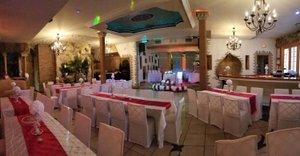 Private Parties photo Wedding.jpg
