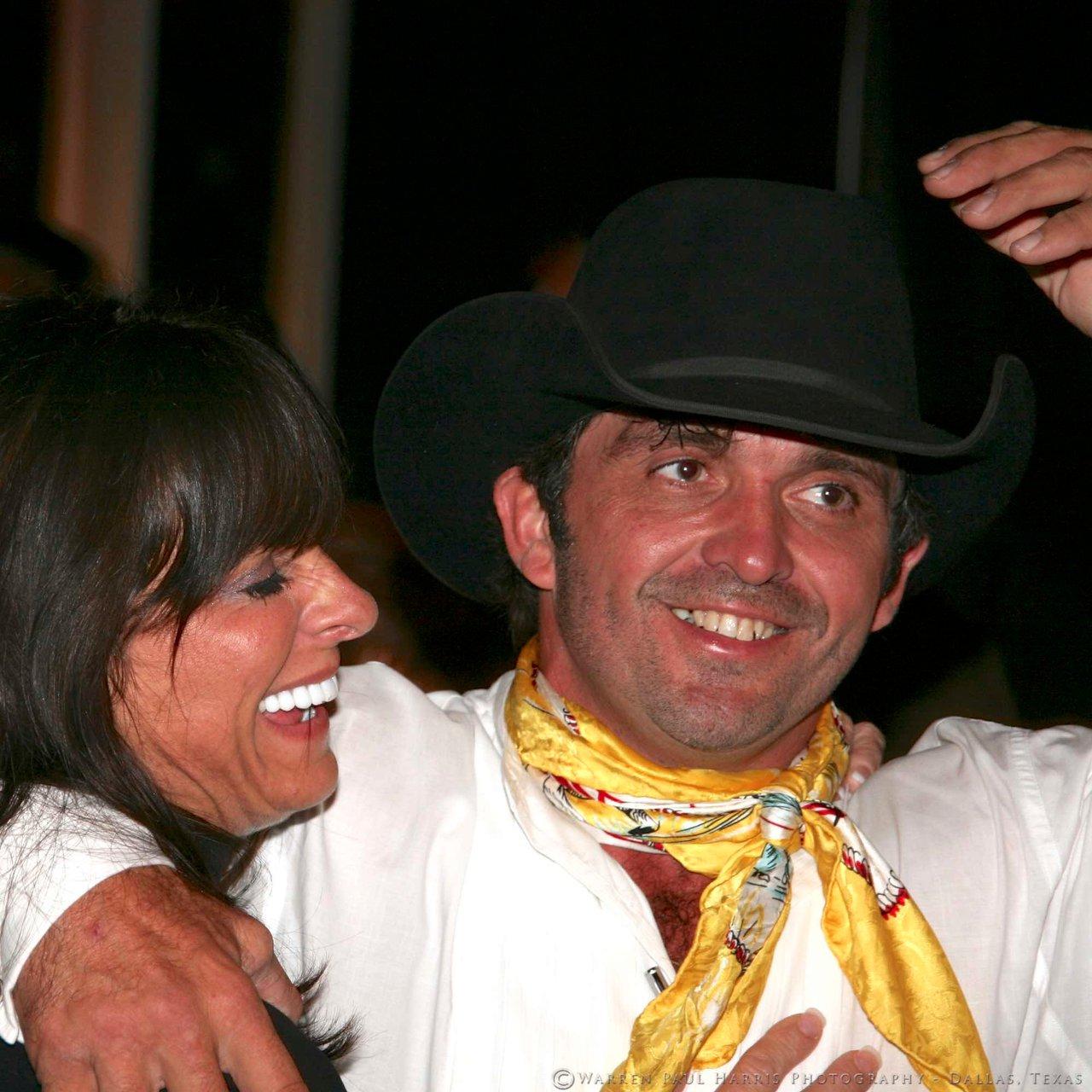 Mayoral Kick Off Party photo MMKickOff 140.jpg