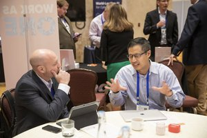 HMG Strategy Summit Boston 2019 photo LO_REZ_Q1A9150.jpg