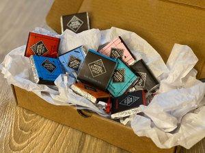 9-Squares Virtual Chocolate Tasting  photo Screen Shot 2021-02-28 at 1.jpg