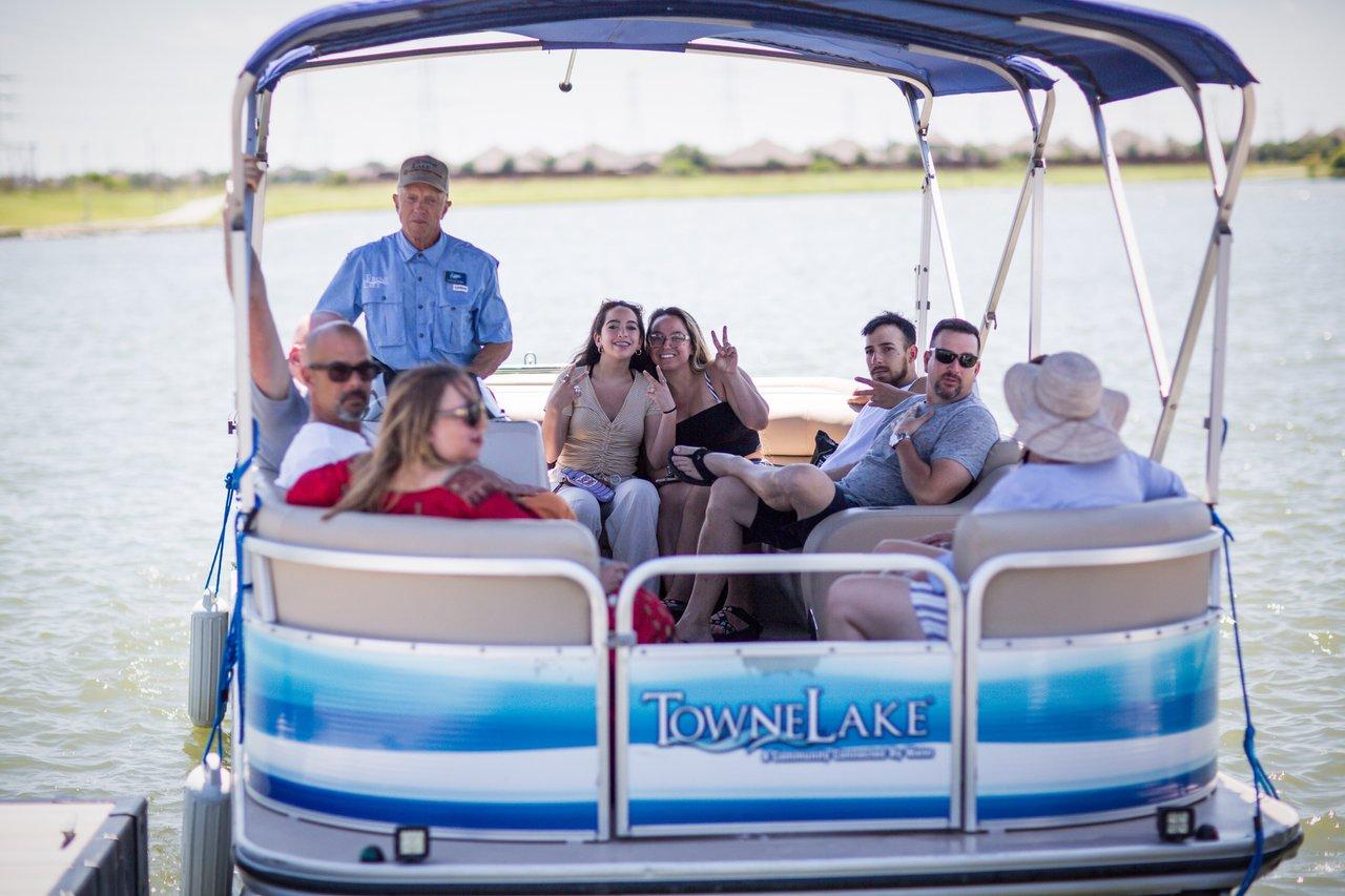 Lakeshore at Towne Lake photo IMGE-EP-75.jpg