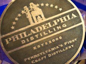 Philadelphia Distilling Grand Opening photo 017_BluecoatGin_Opening.jpg