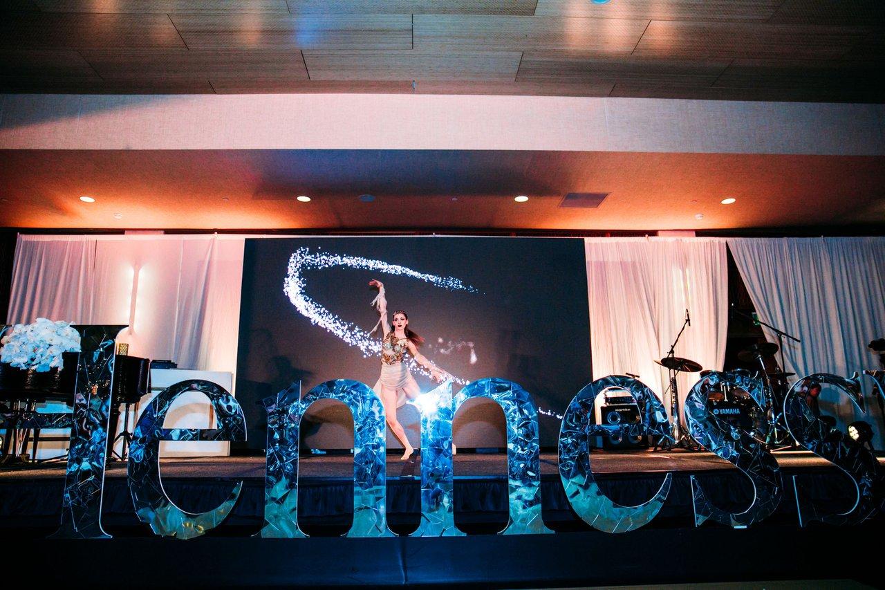 Hennessy Gala Dinner photo Farewell_Event_01416.jpg