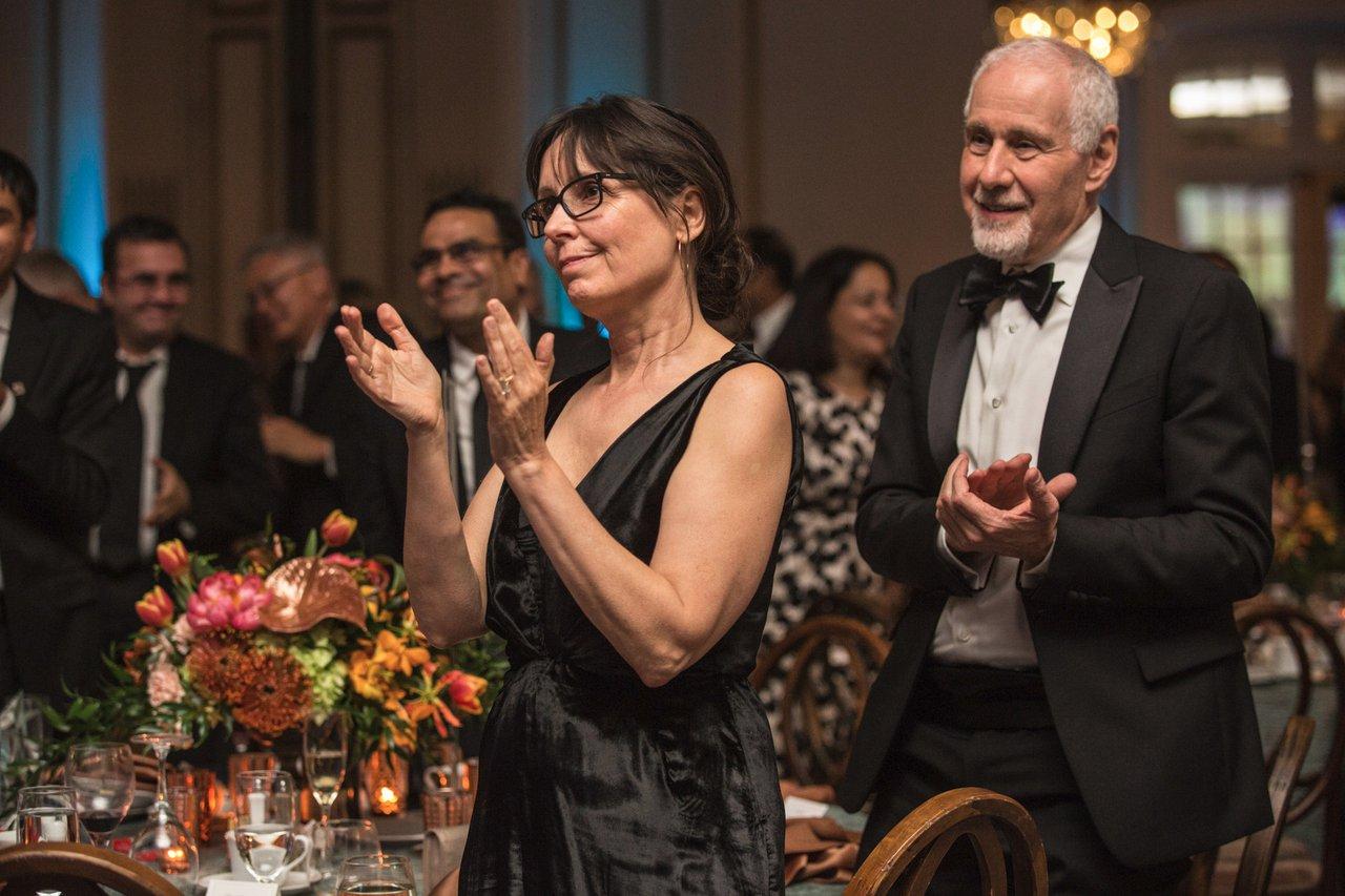 ACM Awards Dinner at the Palace Hotel photo ACM2019-Misti-Layne_471.jpg