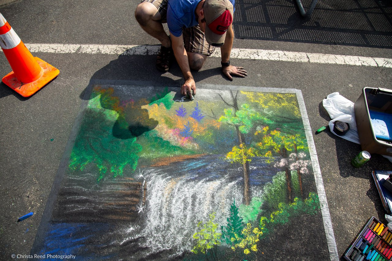 ChalkFest photo Chalkfest PL 2019 © Christa Reed-21.jpg