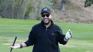 5th Annual Topping Bros. Invitational photo vs151113-001.jpg