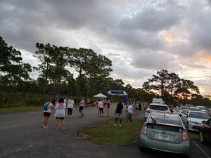 The Heroes On The Water 5K Run & Walk photo EBBFC6A0-8CFF-43A2-BF6B-768A58CF948D.jpg