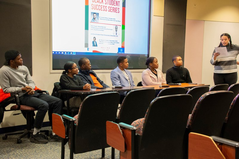 Black Student Success Series - Panel photo BDZ_6726_edit.jpg