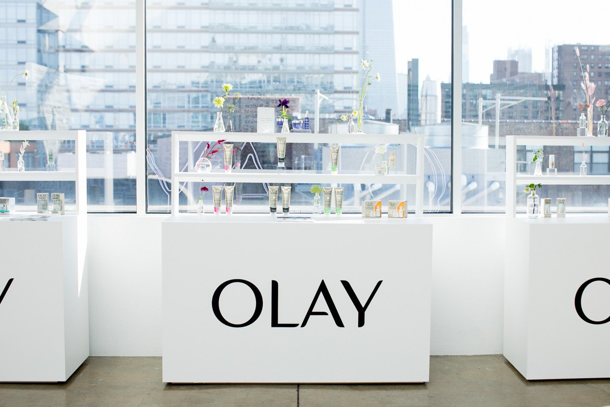 Olay Press preview photo PHIL9463.jpg