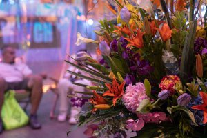 Wish You Were Here photo ComplexCon_Chicago2019_BZC0746.jpg