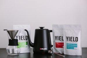 Coffee Tasting Experience photo KraftyLab-Product-photos-1-2021-0190-2 (1).jpg
