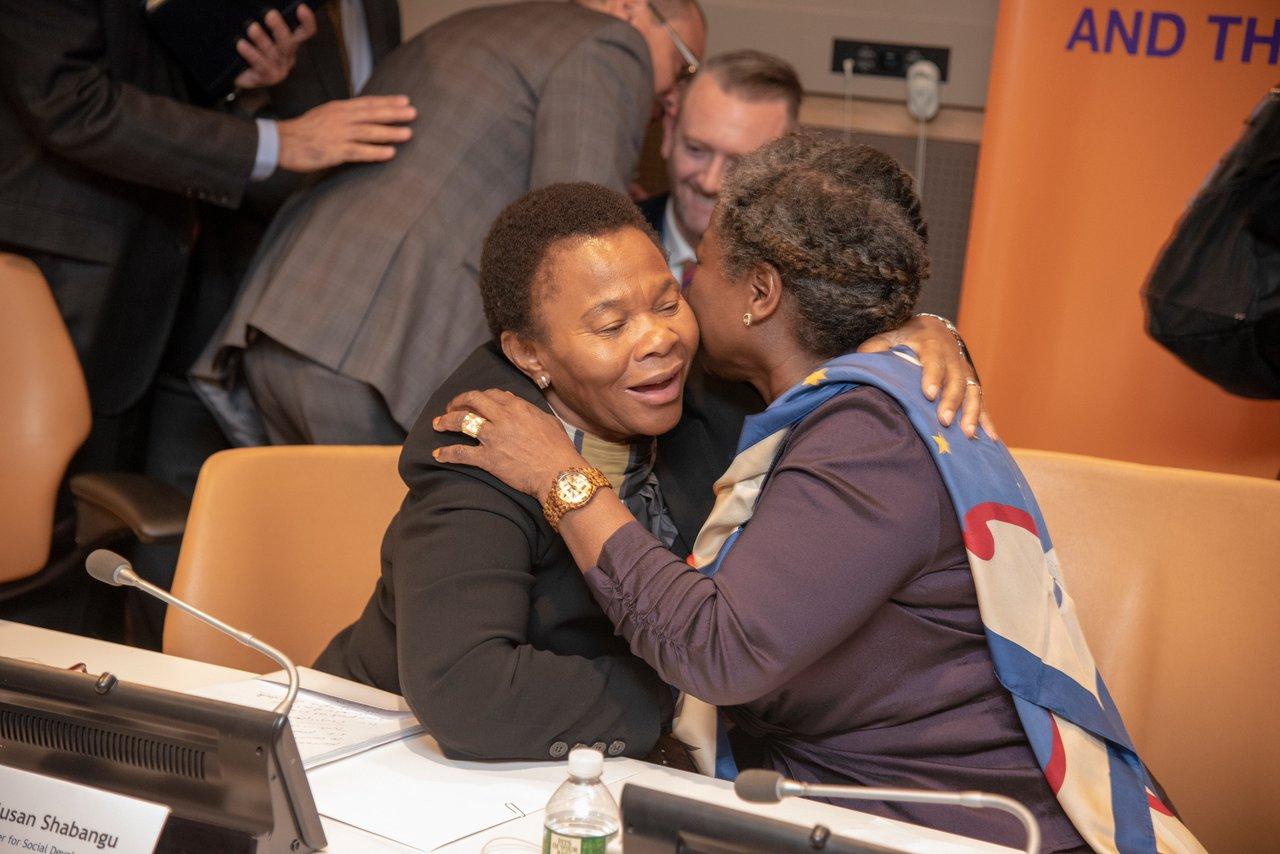 UNFPA Population & Development Meeting photo dsc_0146_32590731117_o.jpg
