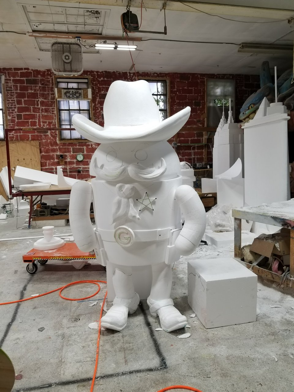 Texas Google Android photo 20170918_170231.jpg