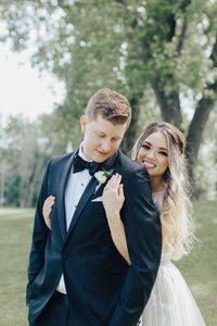 Marisa & Josh's Wedding photo 69598298_2425789561070389_349568874280124416_o.jpg