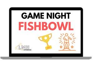 Game Night - Fishbowl photo 5.jpg