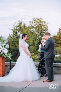 Point Defiance Zoo Wedding photo D33B844B-7E00-4B1F-B7F5-E48F6A27BE0D.jpg
