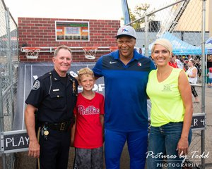 National Night Out 2019 photo 097-NNO2019.jpg
