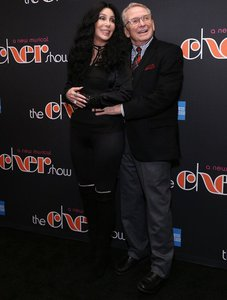 Cher Show Opening Party photo 1555681960024_UygOd8Sz.jpg
