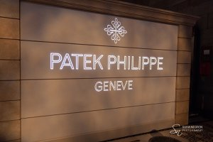 Patek Phillippe photo 0111_SNegron_Patek717.jpg