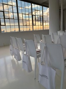 bareMinerals @ Jack Studios photo New_York_City_Event_Planner_NYC_Corporate_Event_Internal_Meeting_bareMinerals_3-5.jpg