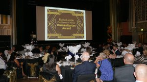 YWCA Legacy Awards 2017 photo P7050603.jpg