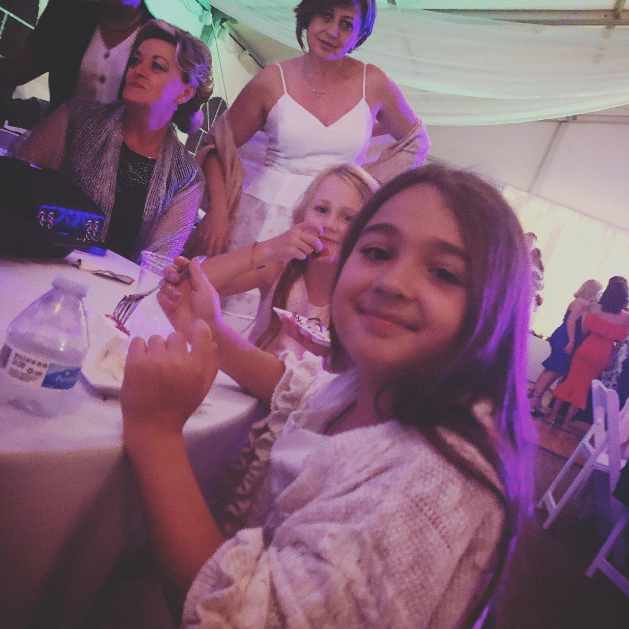 Leyjla and John Wedding—#LCJB2019 photo 92D17F6B-25C6-4EE7-9E87-1C7B317B80C2.jpg