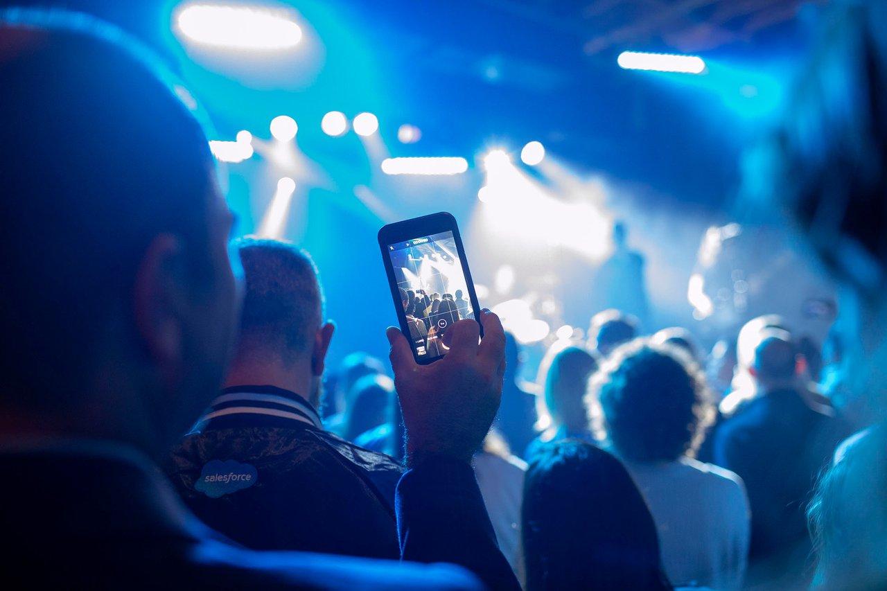 Dreamforce Concert 2018 photo 250918_GlowEvents_2079.jpg