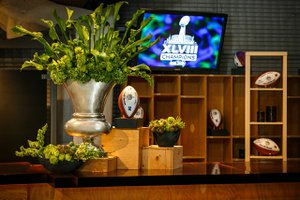 Seahawks Superbowl Ring Ceremony photo 147.jpg
