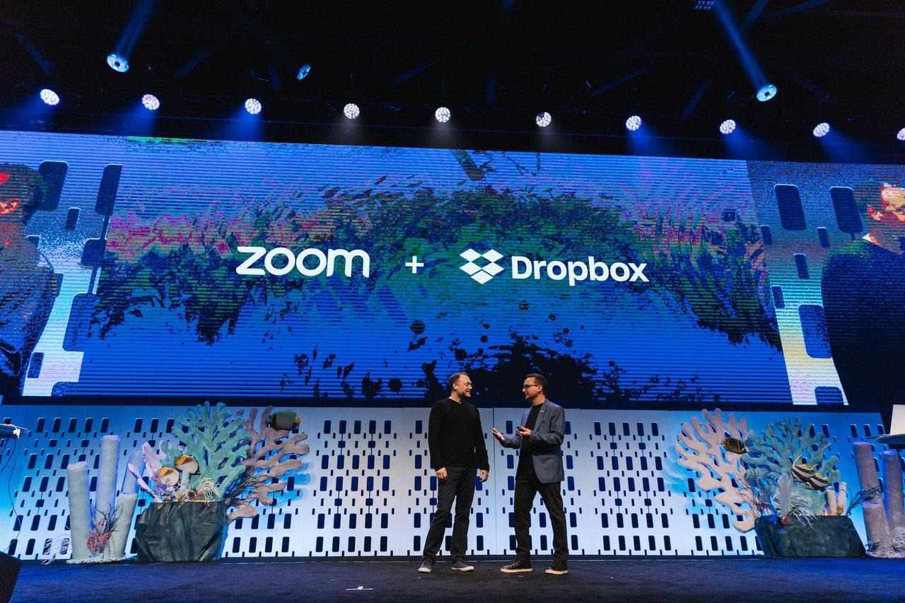 Zoomtopia 2018 photo Zoomtopia18_Day2_453.jpg