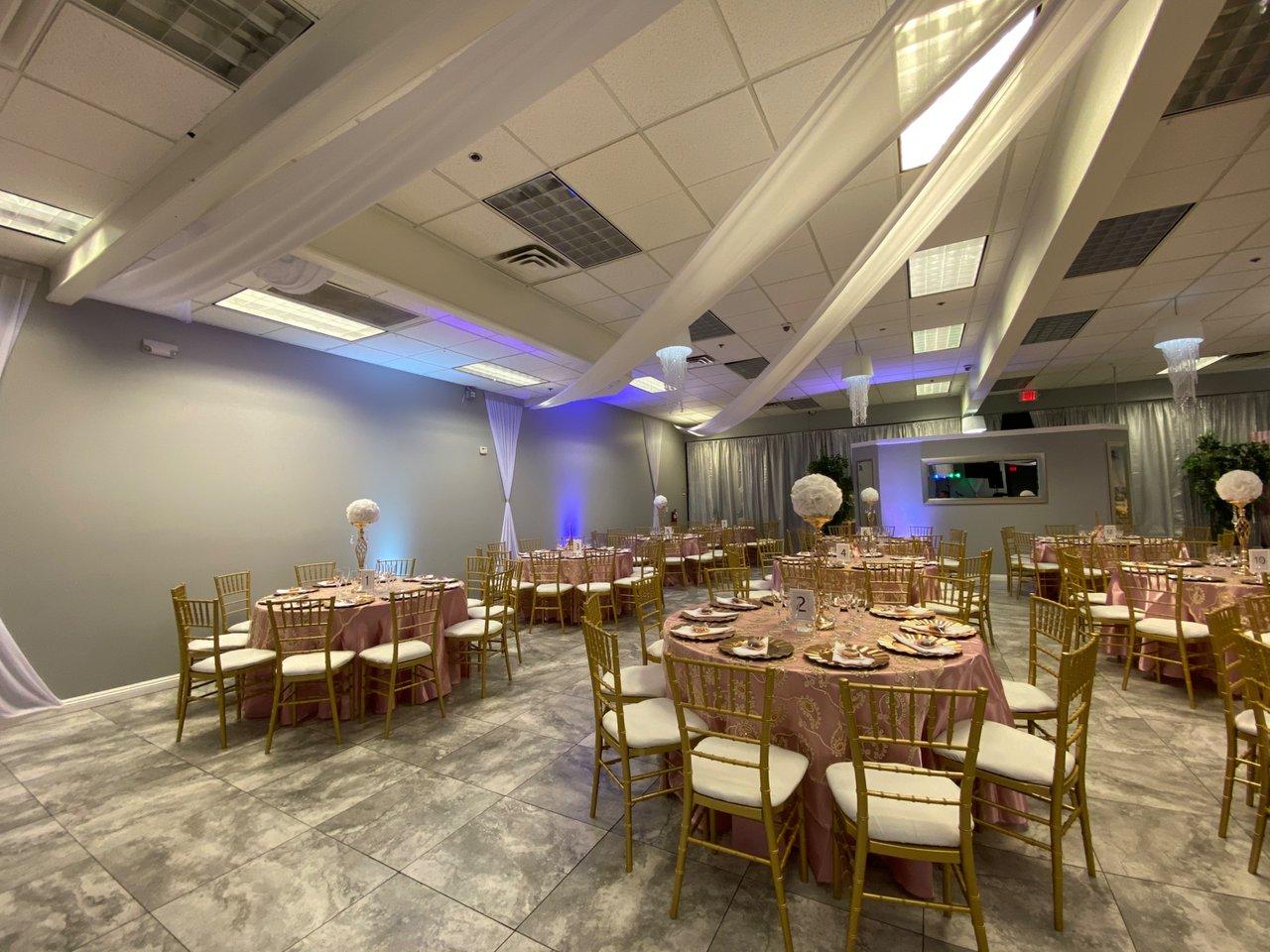 Mi Rincón banquet hall event photo D3FEFE29-42E3-463E-A1B4-2E4DB9D00DC8.jpg