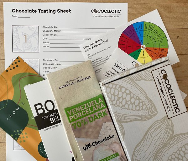 Interactive Virtual Chocolate Tasting photo IMG_8076.jpg