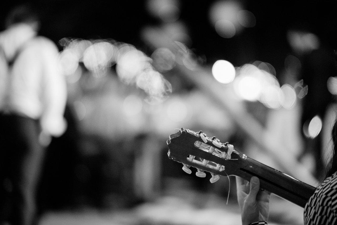Live Music Event photo ashleyscott-reception-0132.jpg